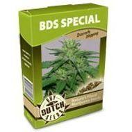 BDS special
