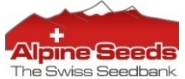 Alpine_Seeds