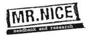 Mr_Nice_Seeds