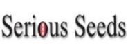 Serious_Seeds